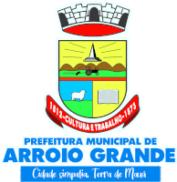 Prefeitura Municipal de Arroio Grande