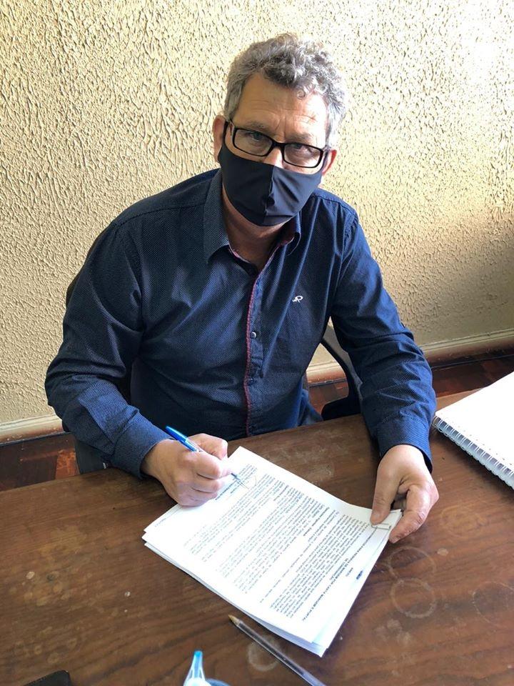 Banrisul prorrogará parcelas de empréstimo consignado dos servidores municipais